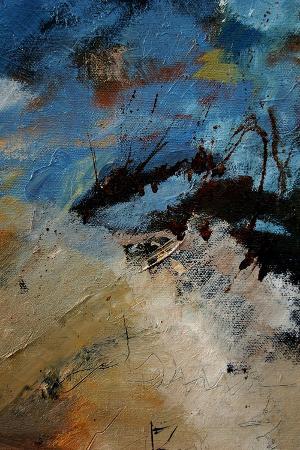 pol-ledent-abstract-12071