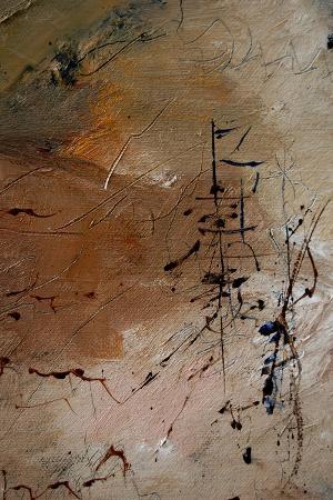 pol-ledent-abstract-12072