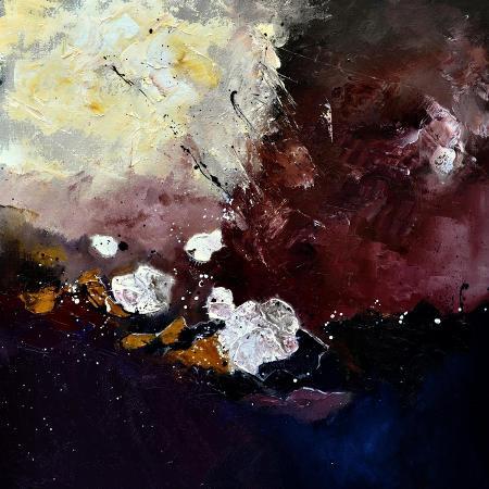 pol-ledent-abstract-664190