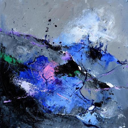 pol-ledent-abstract-7751206