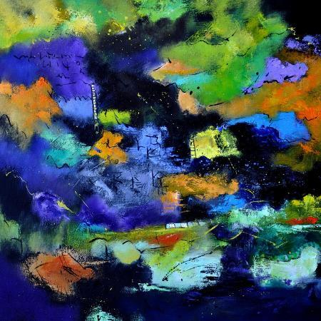 pol-ledent-abstract-8831211