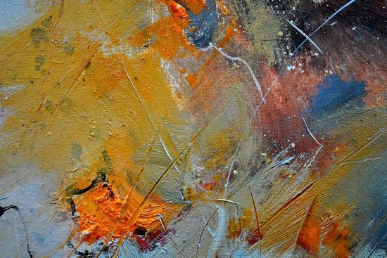pol-ledent-abstract-9025413