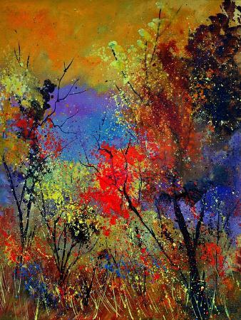 pol-ledent-autumn-colors