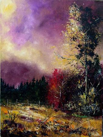 pol-ledent-autumn