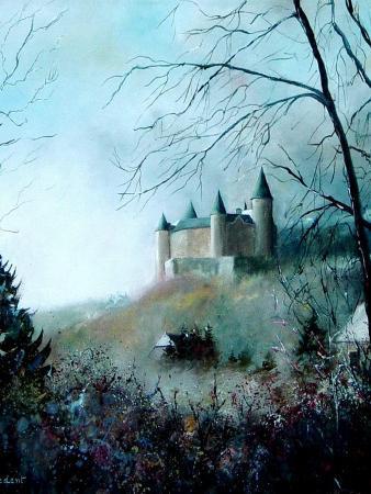 pol-ledent-castle-of-veves