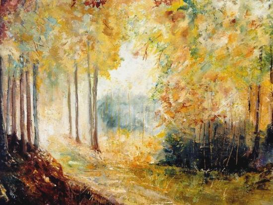 pol-ledent-in-the-wood-ardennes