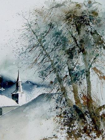 pol-ledent-watercolor-140605