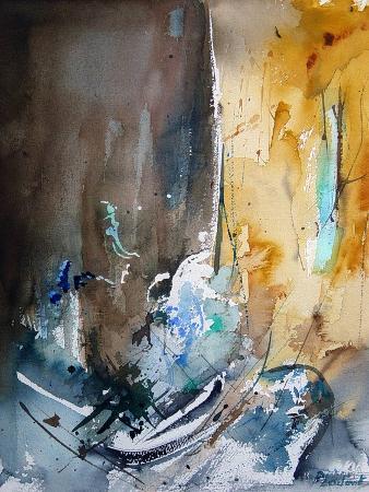 pol-ledent-watercolor-181205
