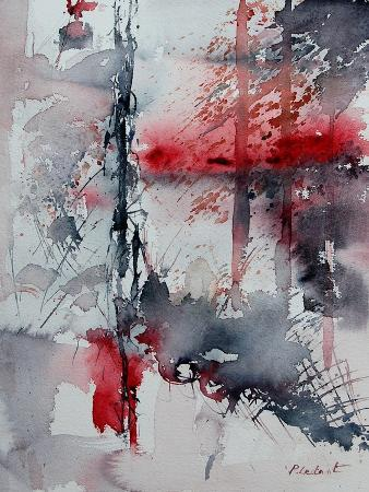 pol-ledent-watercolor-211006