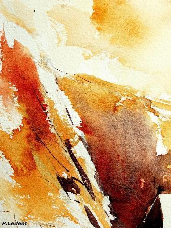 pol-ledent-watercolor-5896