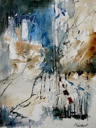 pol-ledent-watercolor-801162
