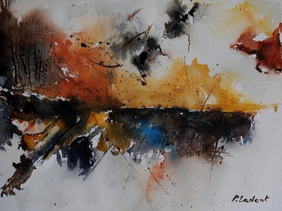 pol-ledent-watercolor-901150