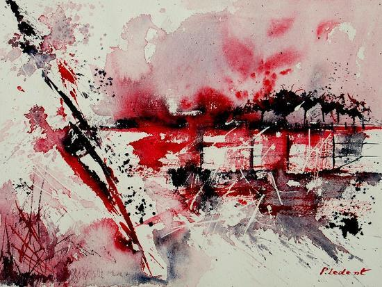 pol-ledent-watercolor-abstract-545