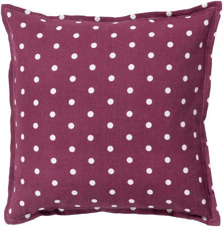 polka-dot-linen-pillow-poly-fill-eggplant-sold-out