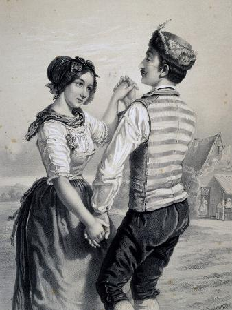 polka-pair-of-dancers-france