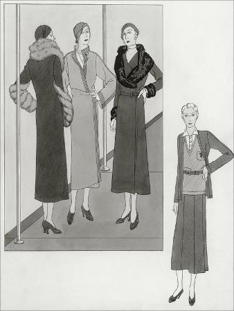 polly-tigue-francis-vogue-august-1931