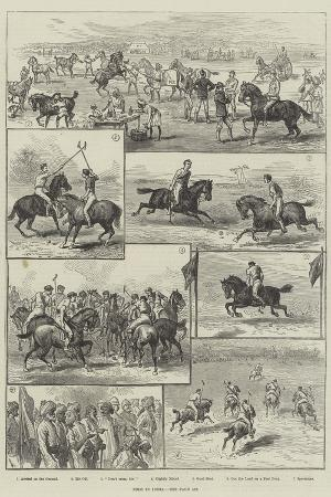 polo-in-india