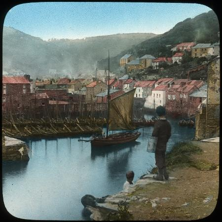 polperro-cornwall-late-19th-or-early-20th-century
