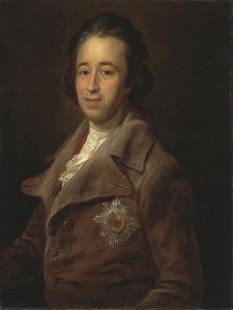 pompeo-girolamo-batoni-portrait-of-prince-alexander-kurakin-1752-181-1782