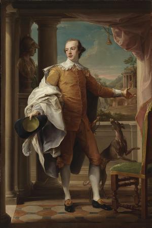 pompeo-girolamo-batoni-portrait-of-sir-wyndham-knatchbull-wyndham-1758-59
