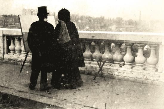 pont-neuf-paris-1880