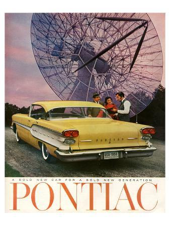 pontiac-a-bold-new-gerneration
