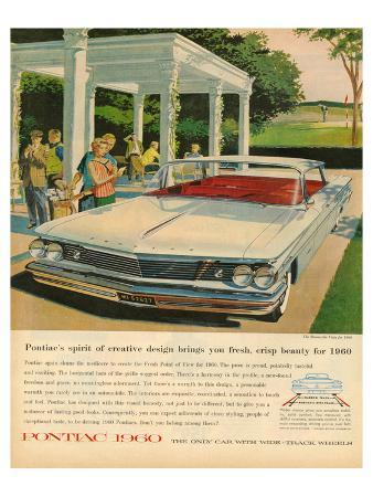 pontiac-crisp-beauty-for-1960