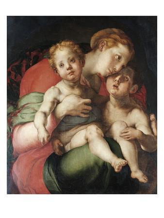 pontormo-madonna-and-child-with-the-young-st-john