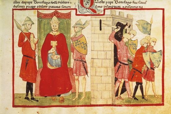 pope-boniface-viii-at-anagni-and-the-expelling-of-sciarra-colonna