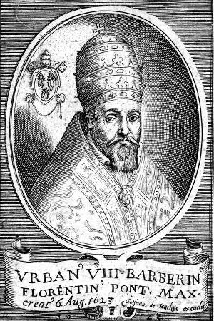 pope-urban-viii-1568-164