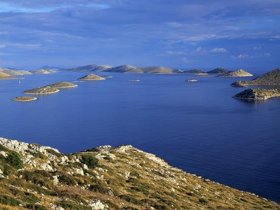 popp-hackner-view-from-levrnaka-island-to-the-south-kornati-national-park-croatia-may-2009