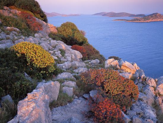 popp-hackner-view-from-mana-island-south-along-the-islands-of-kornati-national-park-croatia-may-2009