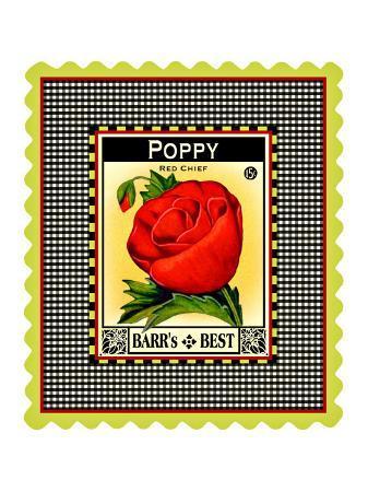 poppy-seed-pack