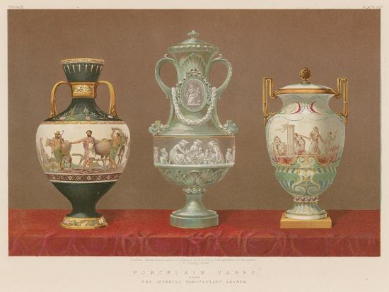 porcelain-vases-from-the-imperial-manufactory-sevres