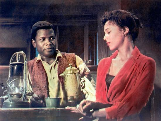 porgy-and-bess-sidney-poitier-dorothy-dandridge-1959