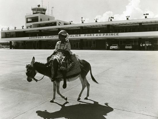 port-au-prince-airport-haiti-c-1965