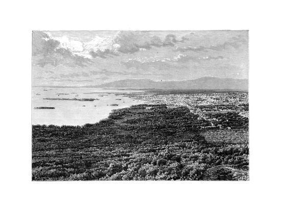 port-au-prince-haiti-c1890