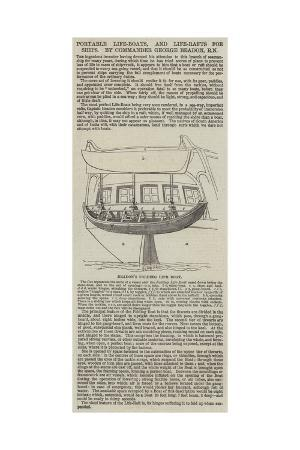portable-life-boats-and-life-rafts-for-ships-by-commander-george-beadon-rn