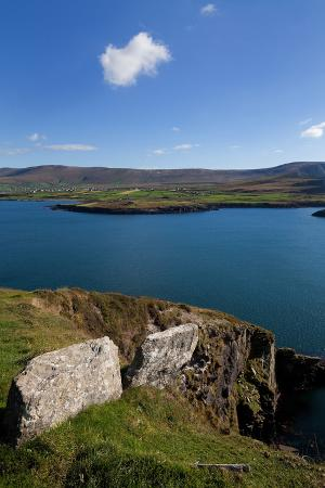 portmagee-and-surrounds-from-valencia-island-the-ring-of-kerry-county-kerry-ireland