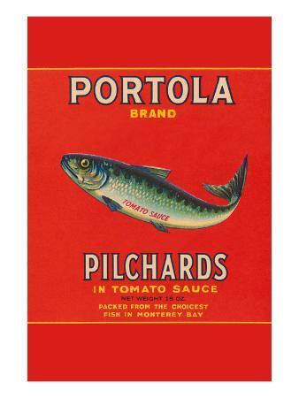portola-brand-pilchards
