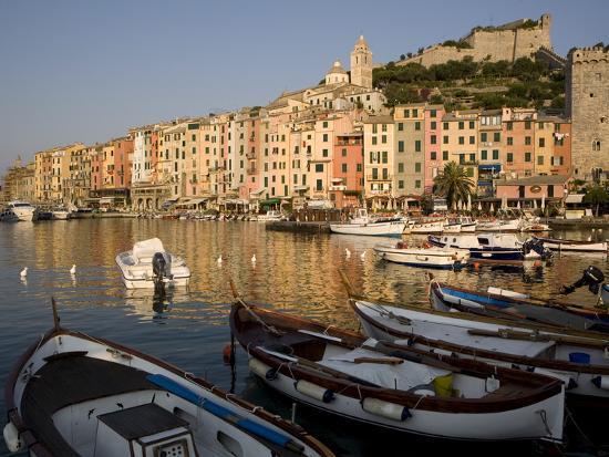 portovenere-cinque-terre-unesco-world-heritage-site-liguria-italy-europe