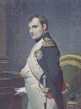 portrait-after-a-painting-by-paul-delaroche-of-french-emperor-napoleon-bonaparte-in-his-study