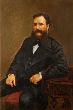 portrait-of-a-local-man