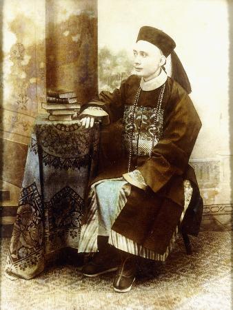 portrait-of-a-mandarin-probably-cantonese-circa-1890s