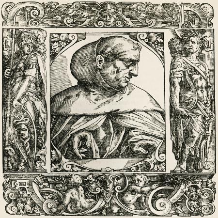 portrait-of-albert-von-bollstadt