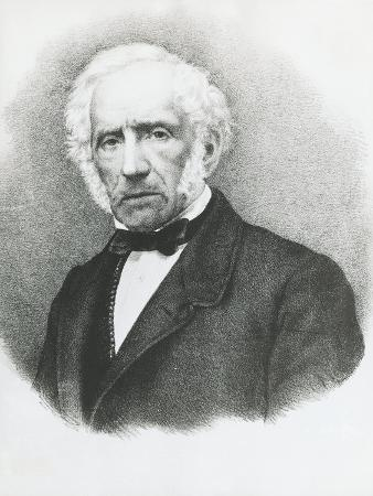 portrait-of-alessandro-manzoni