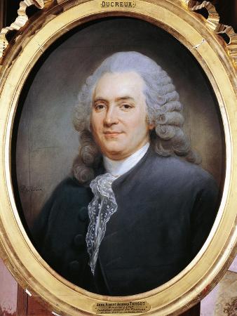 portrait-of-anne-robert-jacques-turgot