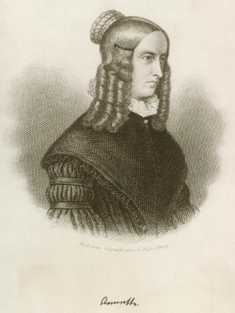 portrait-of-annette-von-droste-hulshoff