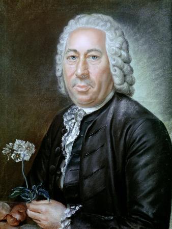 portrait-of-antoine-augustin-parmentier
