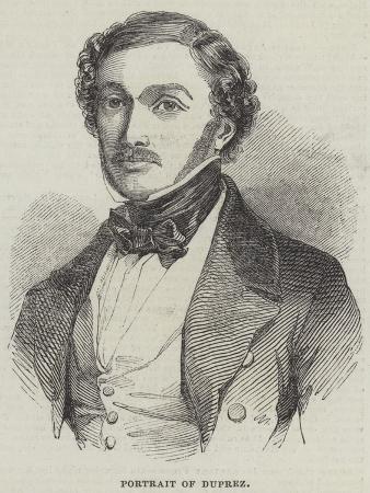 portrait-of-duprez